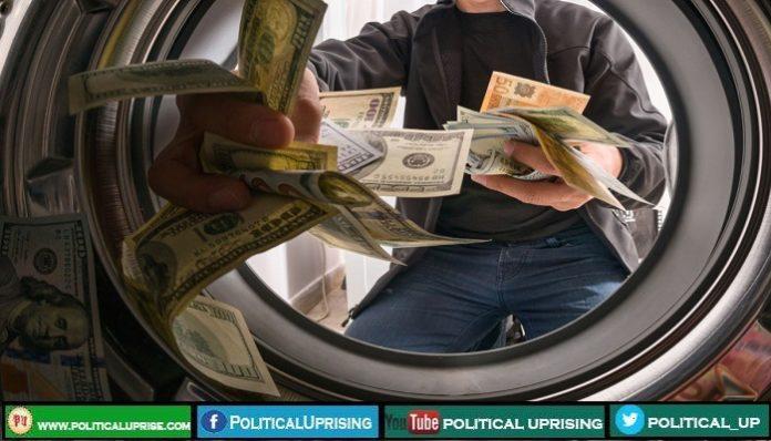 Danske Bank money laundering investigation got major blow