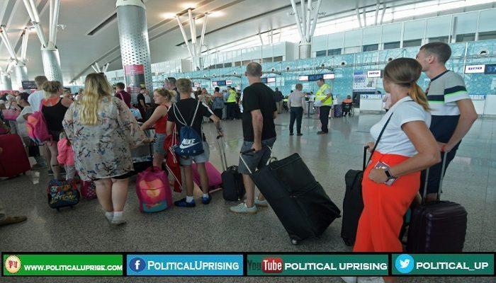 European tour operator gave huge blow to Tunisia