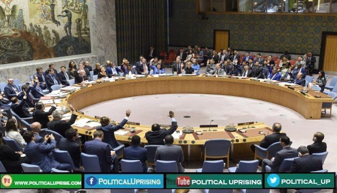 UNGA 2019: PM dissatisfied over UN
