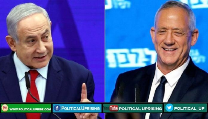 Israel to face turbulent time ahead