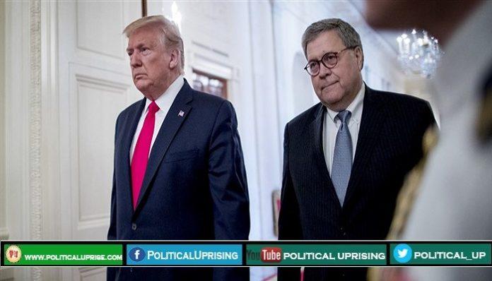 Trump impeachment Inquiry going against Trump