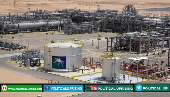 Aramco to pay one of the biggest IPO payouts globally