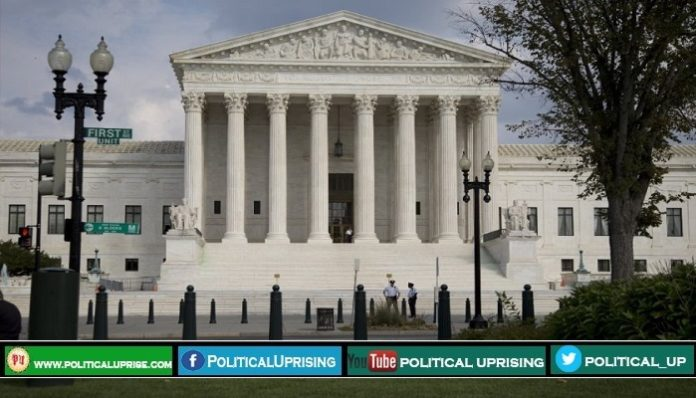 Supreme court justices to hear Abortion case