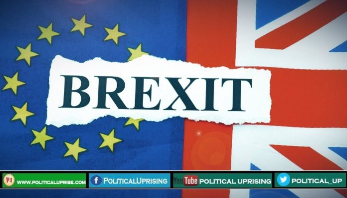 Brexit deadline:Deal future in danger