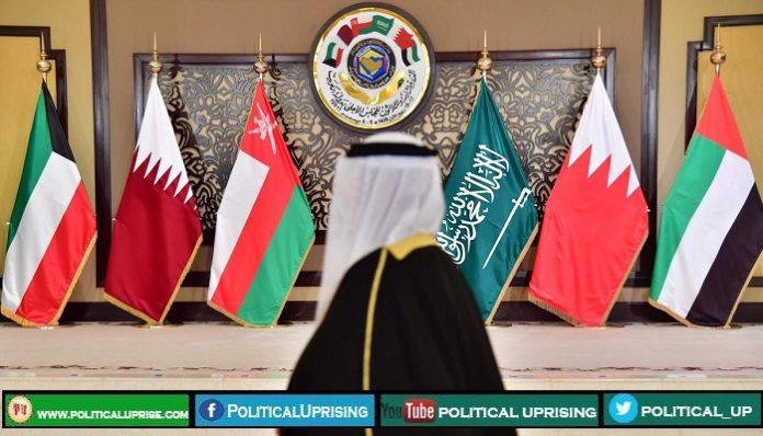 Proximity growing between Qatar,Saudi Arabia
