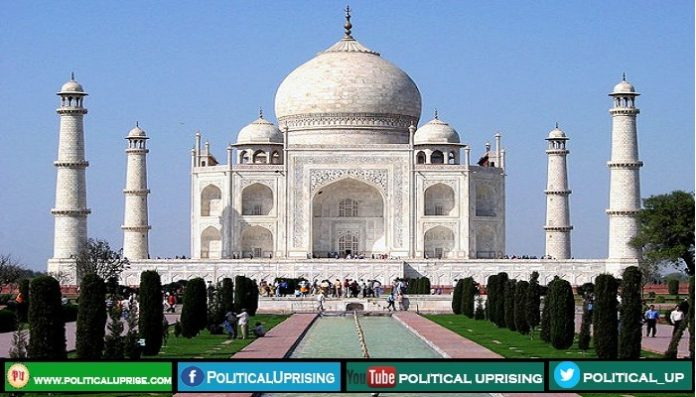 Significant loss recorded in Indian tourism industry