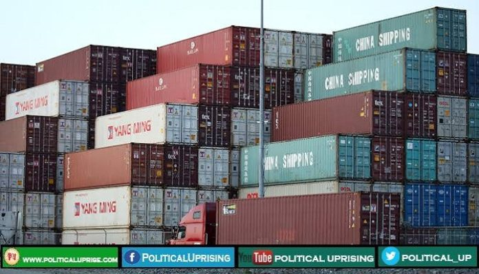 China exclude more tariffs on US goods before trade deal