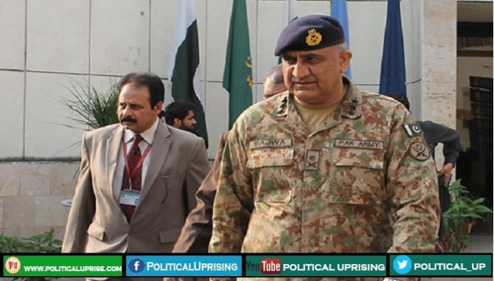 Defence standing committee approves army chief unanimously