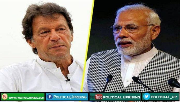 India likely to invite Pakistani Prime Minister to SCO summit