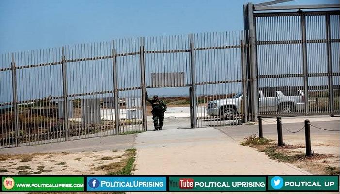 Asylum seekers will be send to Guatemala under US new plan :File Photo