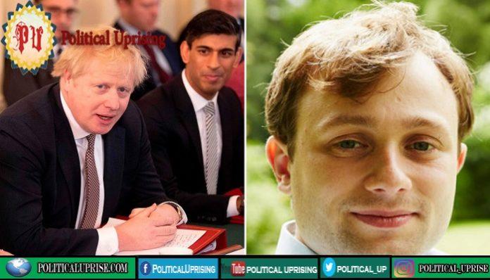 Britain government refuses to condemn PM adviser's comments