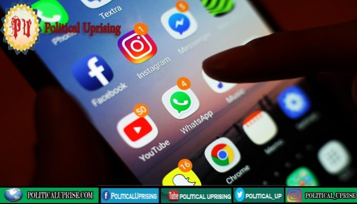 New social media rules draw criticism in Pakistan