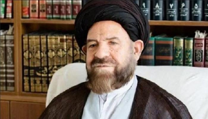 Lethal Coronavirus kills Iran religious leader