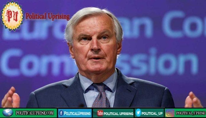 European Union,Britain fail to bridge gaps in future relationship talks