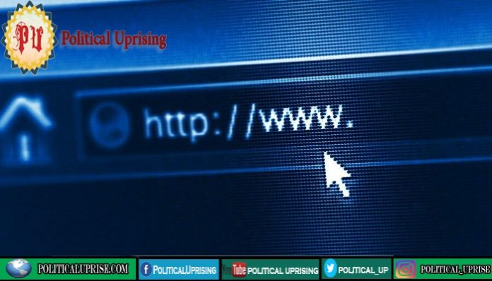 Turkish authorities blocks Saudi,Emirati state news websites