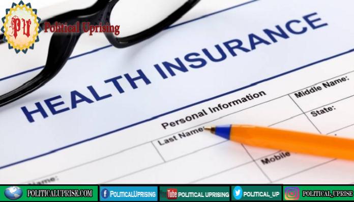 Dubai employers must renew health insurance of workers