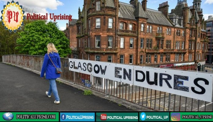 Scottish schools reopening too early could 'overwhelm' NHS
