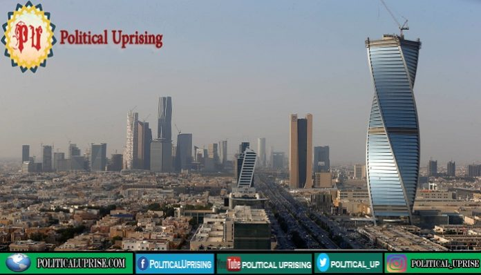 Saudi bankruptcy committee receives 381 liquidation requests