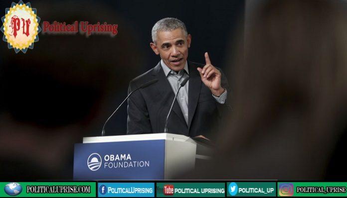 Former US president criticises virus response