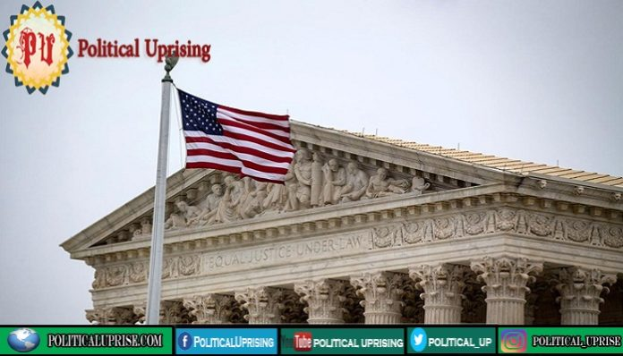 US Supreme Court dealt a legal setback to Sudan in bombing cases