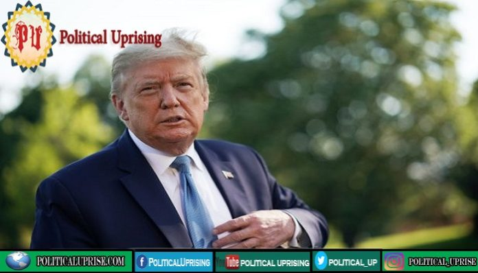 US President considers to restore some WHO funding