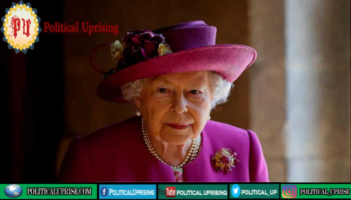 Australian court ruled archives must release letters to Queen Elizabeth surrounding PM sacking