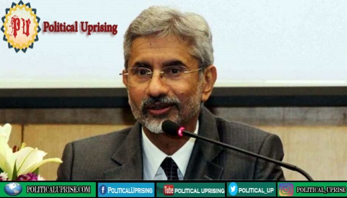 New Delhi denies visas to US panel on religious freedom