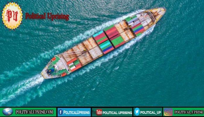 US mulls new tariffs on $3.1bn of European,UK exports