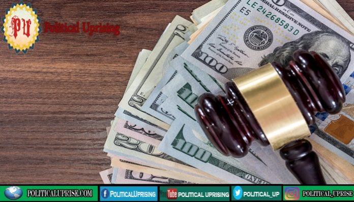 US Supreme Court limits SEC power to obtain profits gained via fraud
