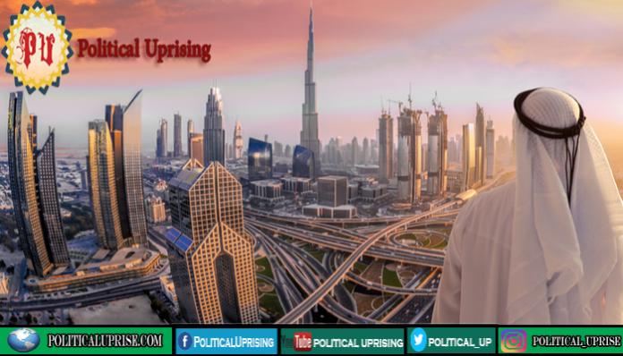 Dubai real estate agencies decide to launch own listings portals