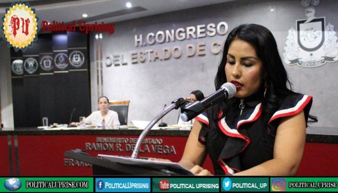 Missing Politician Anel Bueno body found