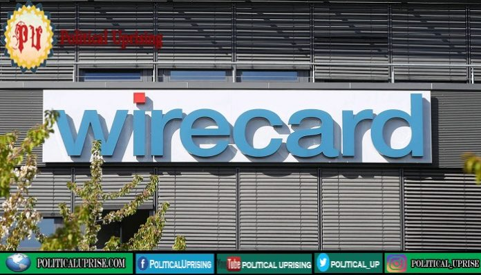 German financial watchdog in EU crosshairs over Wirecard bust