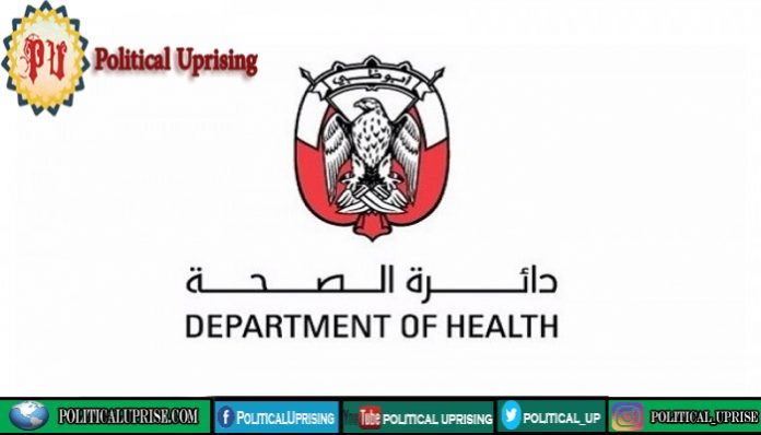 Abu Dhabi Health department launches Home Isolation Programme on WhatsApp