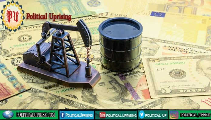 Euro zone inflation continued to plunge on crashing oil prices
