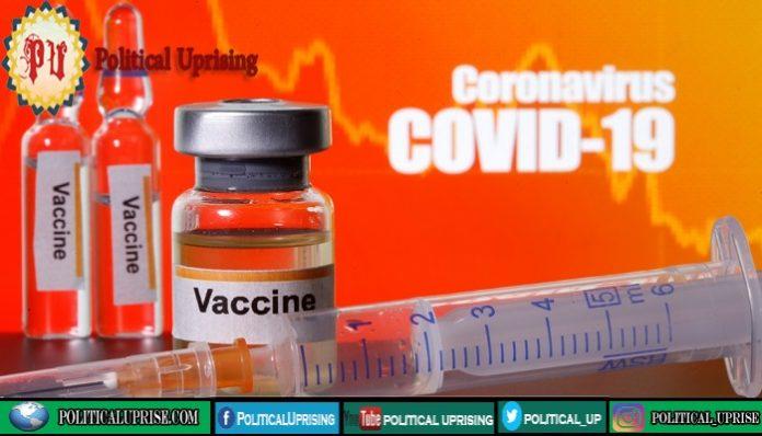 European Union eyes Coronavirus vaccines at less than $40