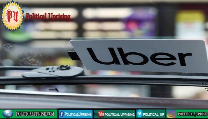 Uber's Britain court battle of legal challenges
