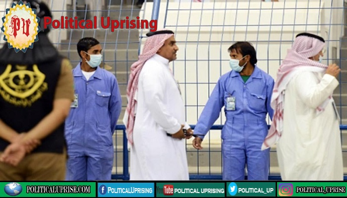 KSA to remove main restrictions on foreign workers