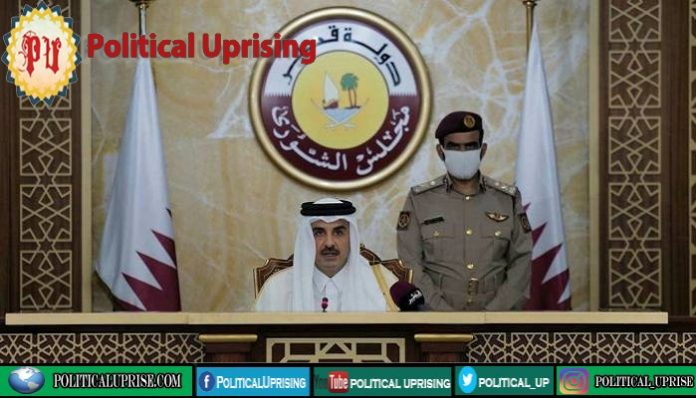 Qatar to hold long-delayed Shura Council polls for 2021
