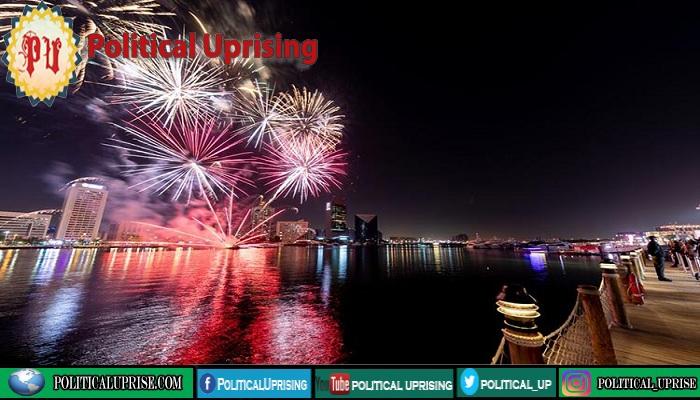 Shopping Festival in Dubai to begin on December 17