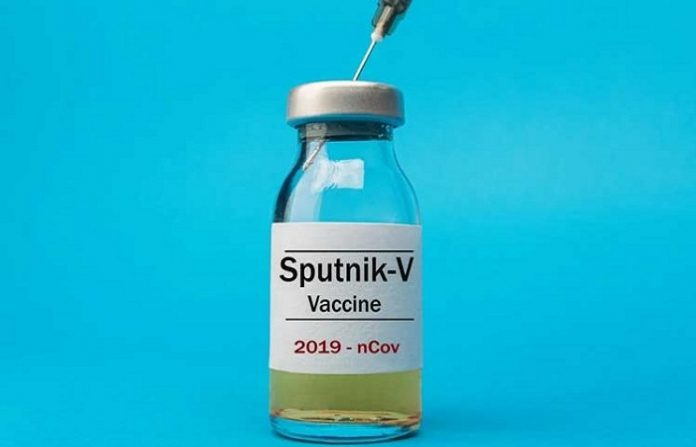Important facts related to Russian-made Sputnik V vaccine