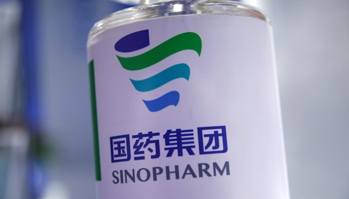 Egypt approves Sinopharm COVID vaccine