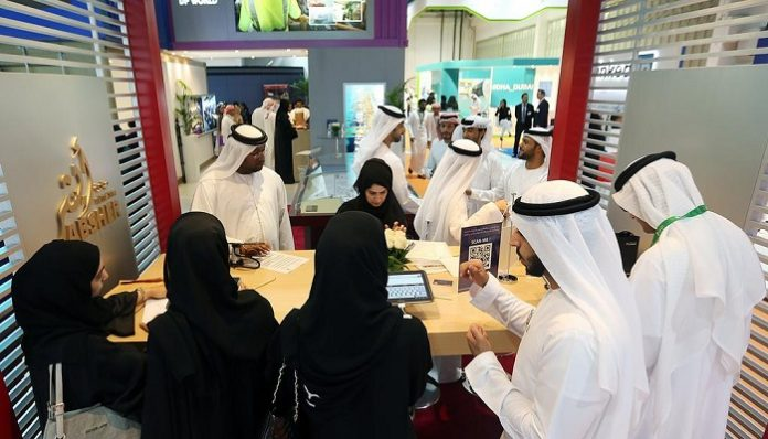 Oman plans to reserved jobs for its citizen