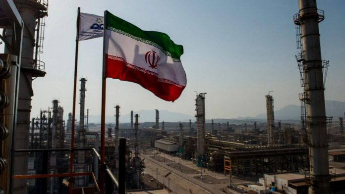 World powers and Iran might go for talks over nuclear deal