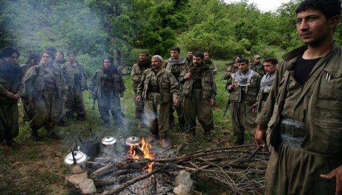 Turkey investigates lawmaker over militant links