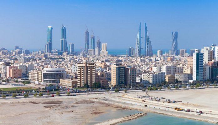 Bahrain unveils wage protection system to limit labour disputes