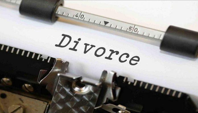 WhatsApp divorce acceptable, Saudi top Islamic body says