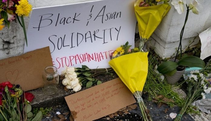 Why hate crimes difficult to convict in US