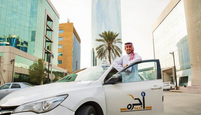 Uber to start new services in Saudi Arabia